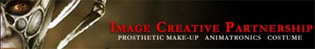 http://www.makeup-fx.com/images/banners/dave_elsey.jpg