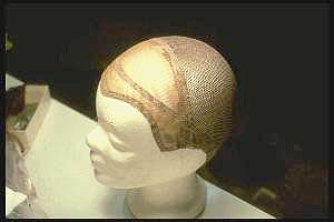 tutoriaux pour faire ses propres wigs - Page 2 Peruk4
